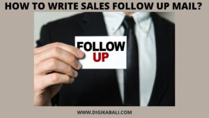 HOW-TO-WRITE-SALES-FOLLOW-UP-MAIL-