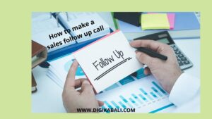 How-to-make-a-sales-follow-up-call