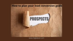 How-to-plan-your-lead-conversion-goals